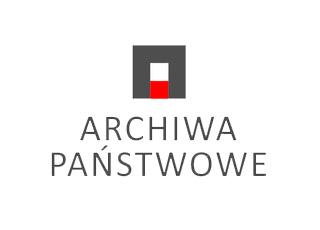 Logo Archiwum Państwowego w Suwałkach